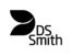 DS Smith