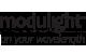 Modulight