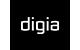 http://www.digia.com/fi/