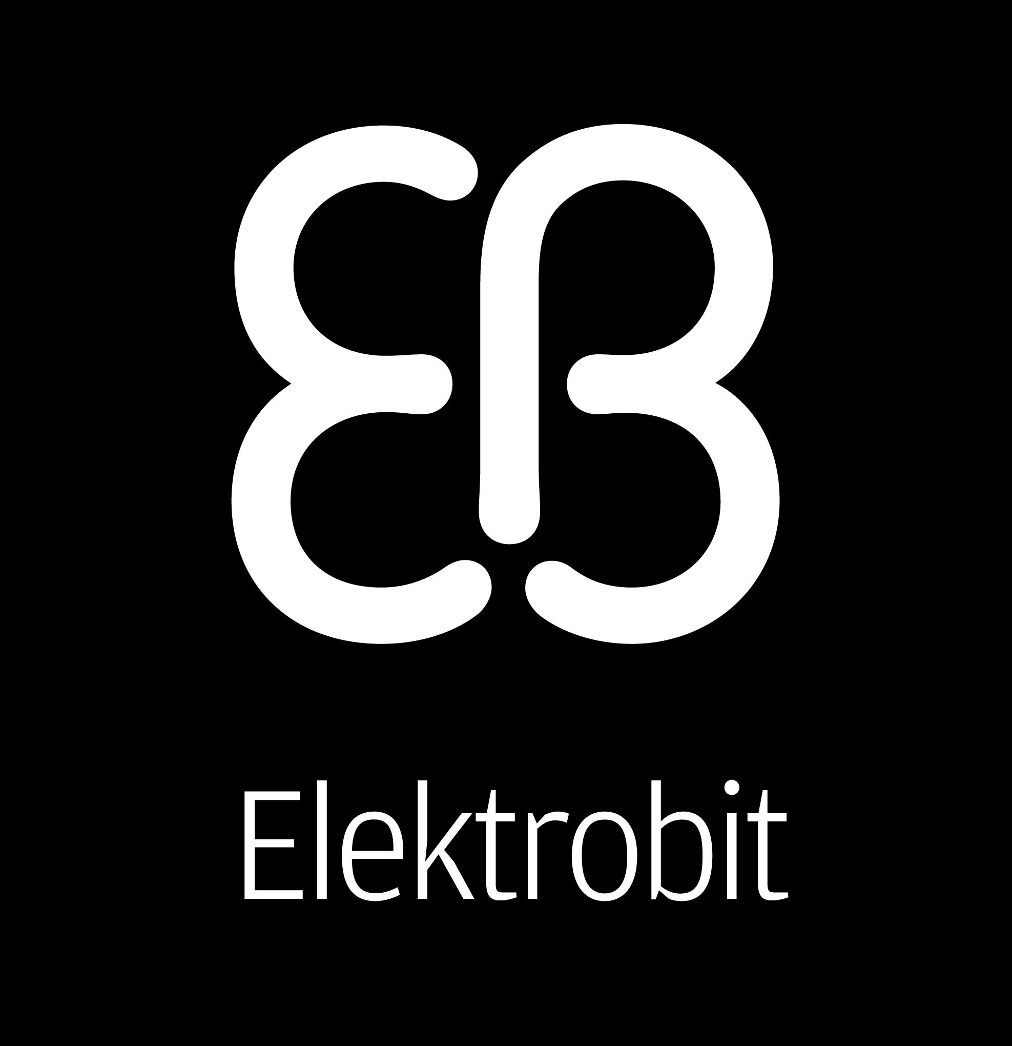 https://www.elektrobit.com/careers/elektrobit-finland/