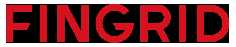 https://www.fingrid.fi