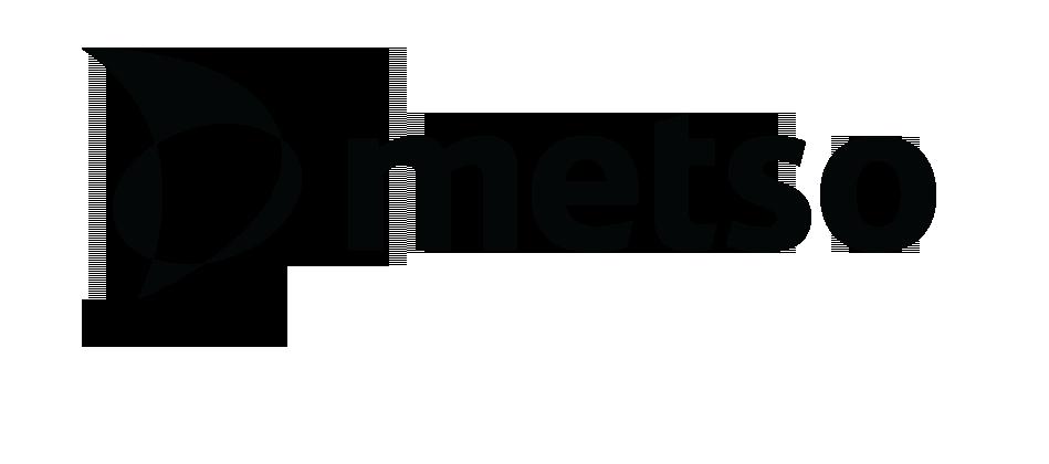 https://www.metso.com/fi/