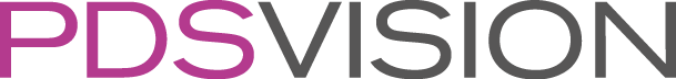 https://www.pdsvision.fi