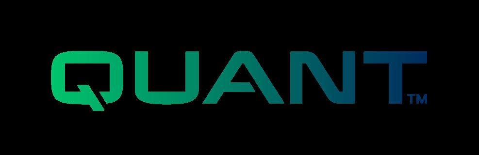 http://www.quantservice.com/fi/
