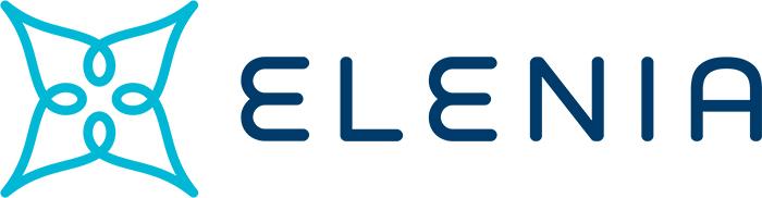http://www.elenia.fi