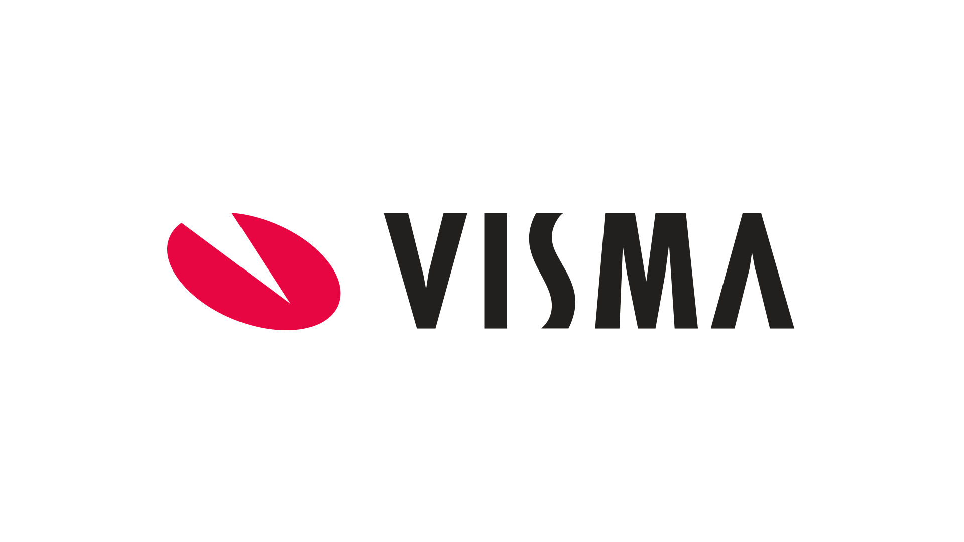 https://www.visma.fi