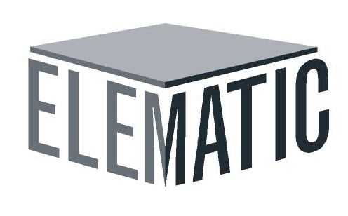 https://www.elematic.com/