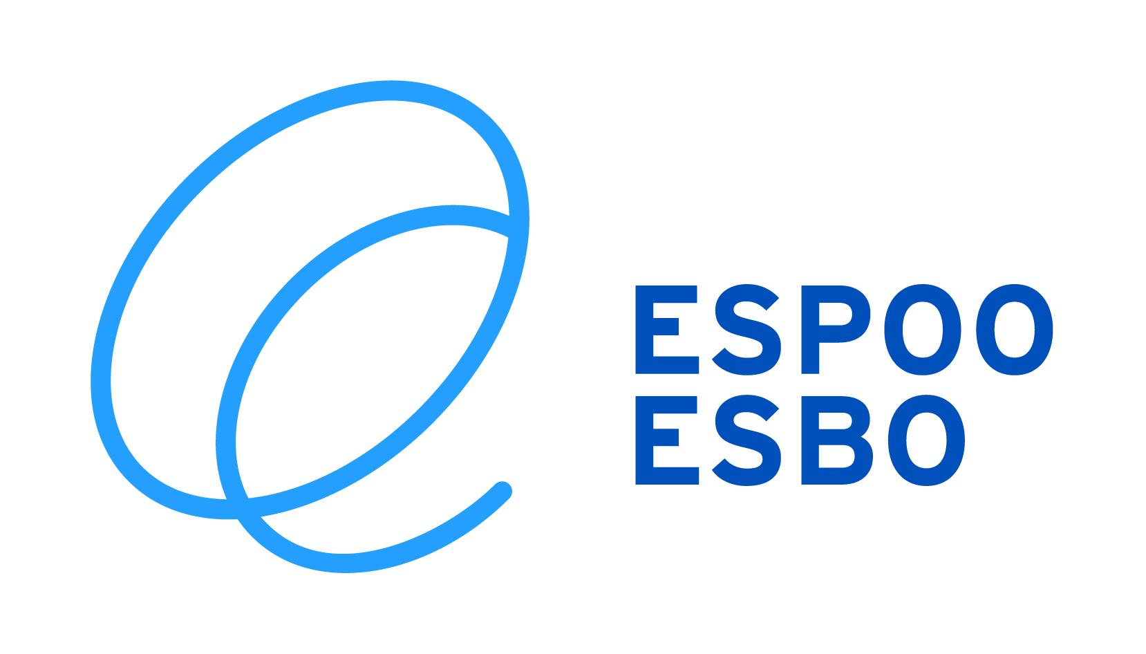 https://www.espoo.fi