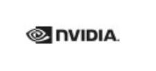 https://www.nvidia.com/en-us/