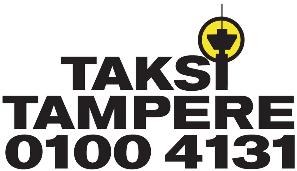 https://www.taksitampere.fi/