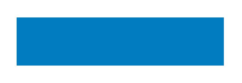 https://www.wapice.com/fi