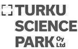 https://turkubusinessregion.com/en/turku-science-park-ltd/